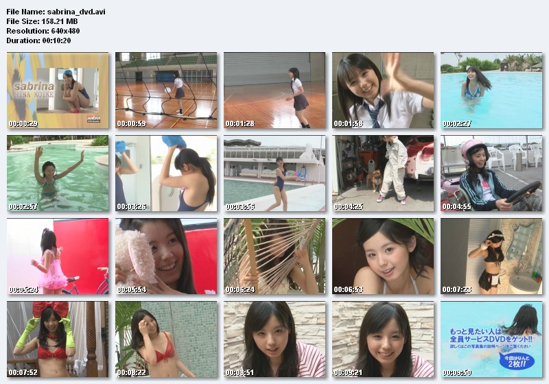 42512_sabrina_dvd_123_578lo.jpg