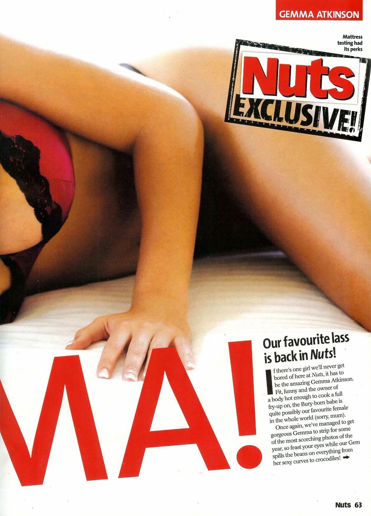 06045_Gemma_Atkinson_Nuts_magazine-3_122_1075lo.jpg