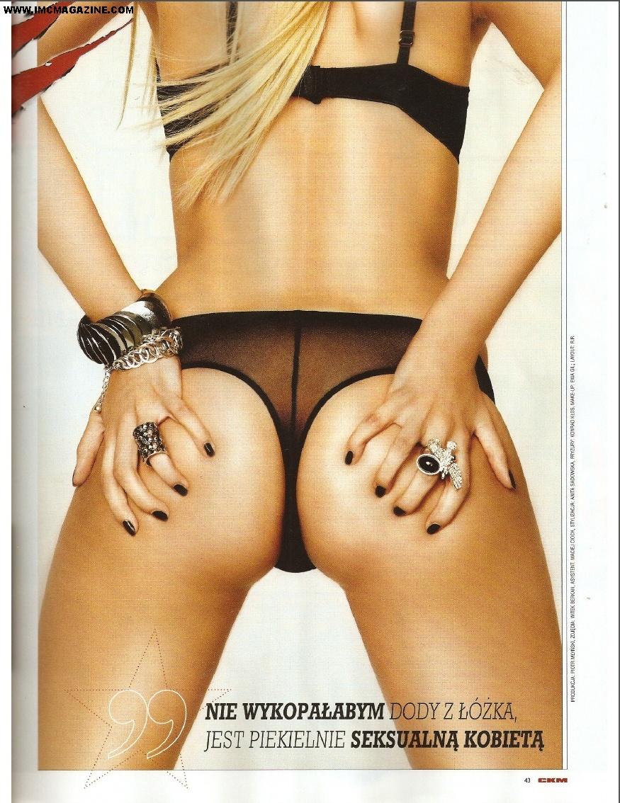 223850221_tduid2346_sasha_strunin_ckm_magazine_kanoni_3_123_144lo.jpg