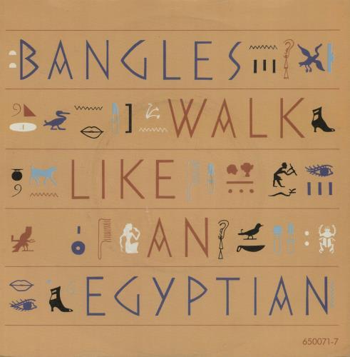 939810178_THE_BANGLES_WALKLIKEANEGYPTIAN_122_233lo.jpg