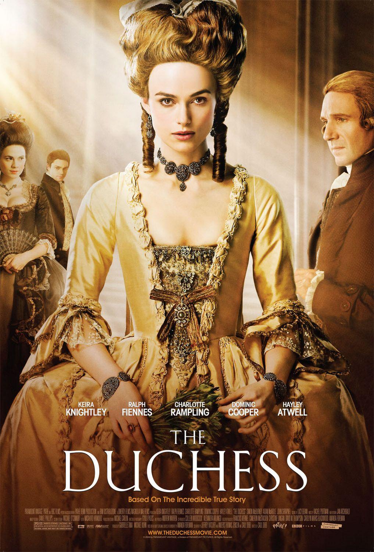 81079_The_Duchess_122_617lo.jpg