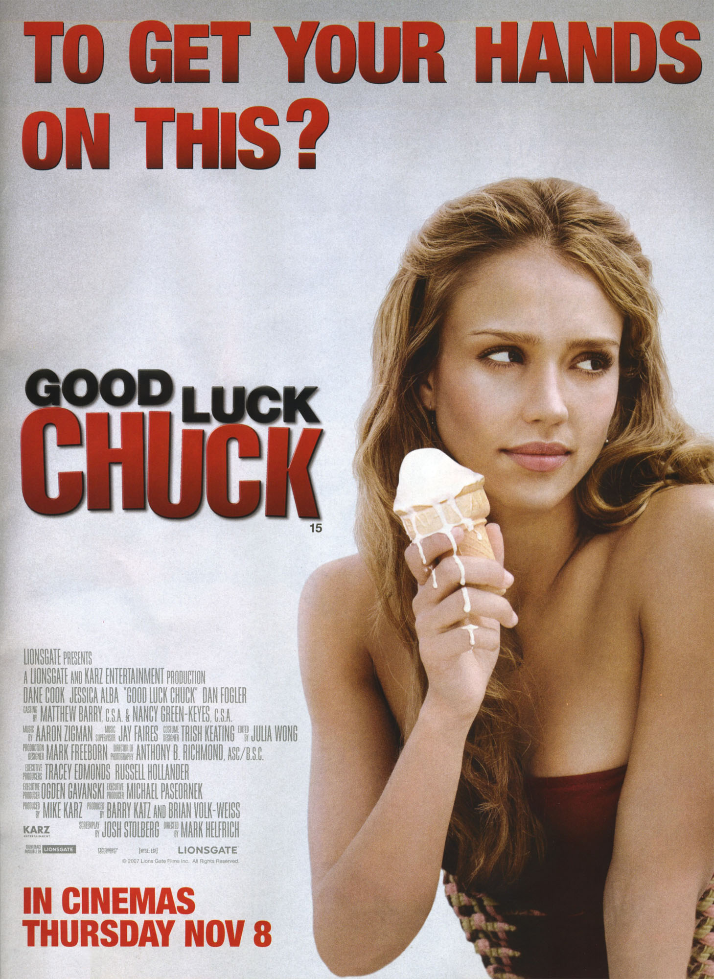 02110_Good_Luck_Chuck_Ad_122_761lo.jpg