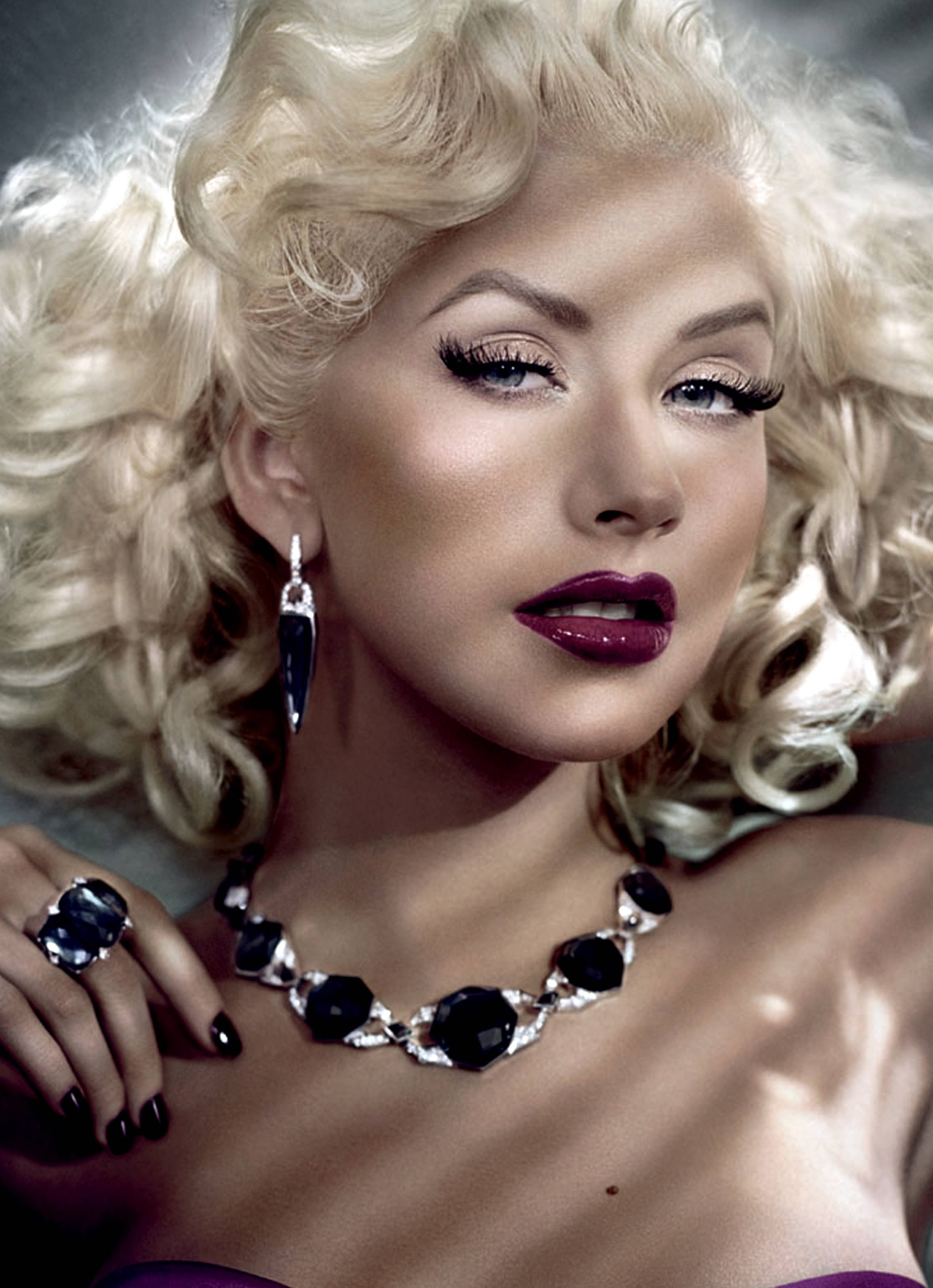 95178_Christina_Aguilera-009723_Stephen_Websters_Jewelry_Ad_Campaign_in_London_4Mar_28120081_122_982lo.jpg