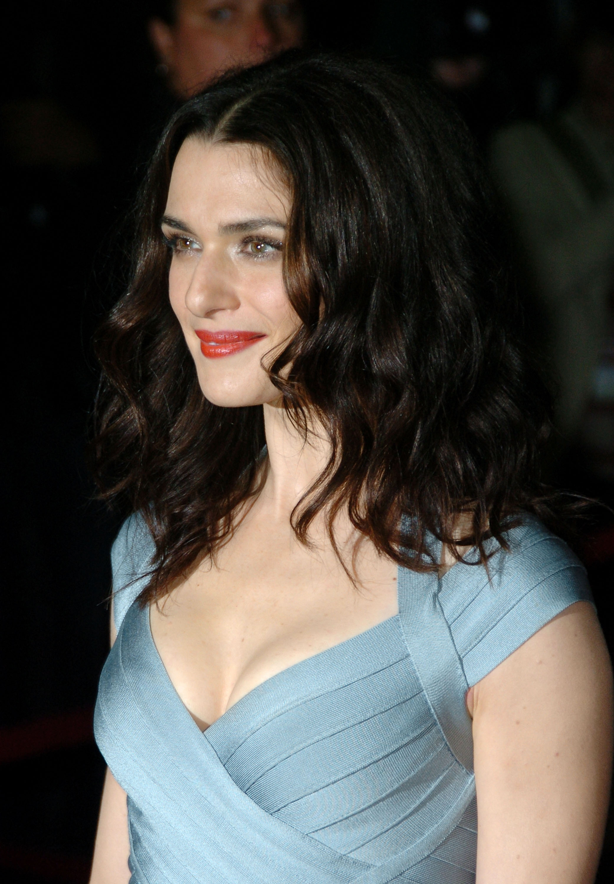 26484_Celebutopia-Rachel_Weisz-The_Brothers_Bloom_premiere_during_the_2008_Toronto_International_Film_Festival-17_122_990lo.jpg