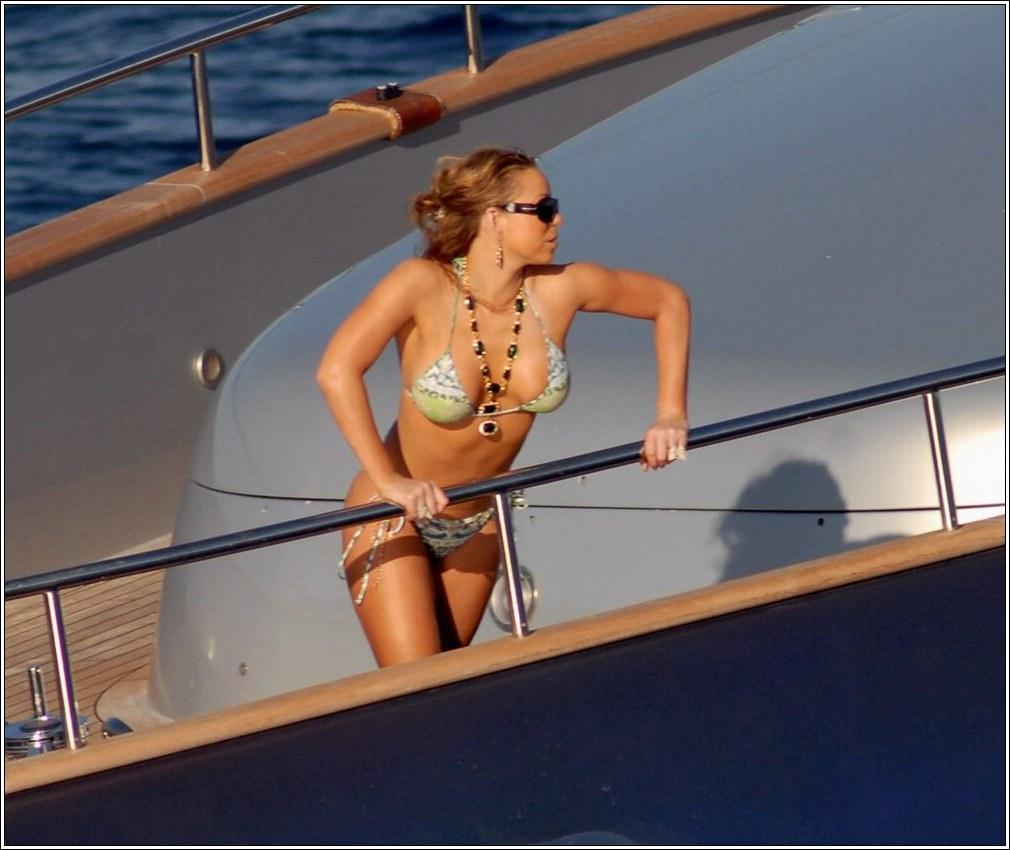 68743_mc_capri_yacht_010_122_1200lo.jpg