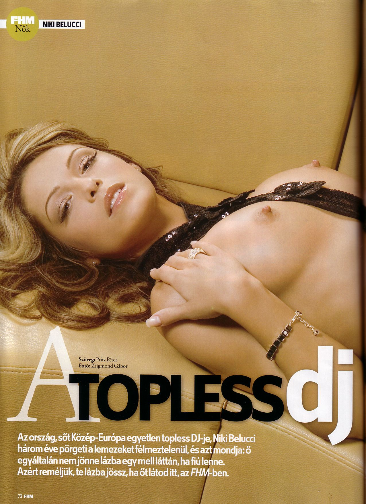 37947_nikki_belucci_topless_dj_2_123_886lo.jpg