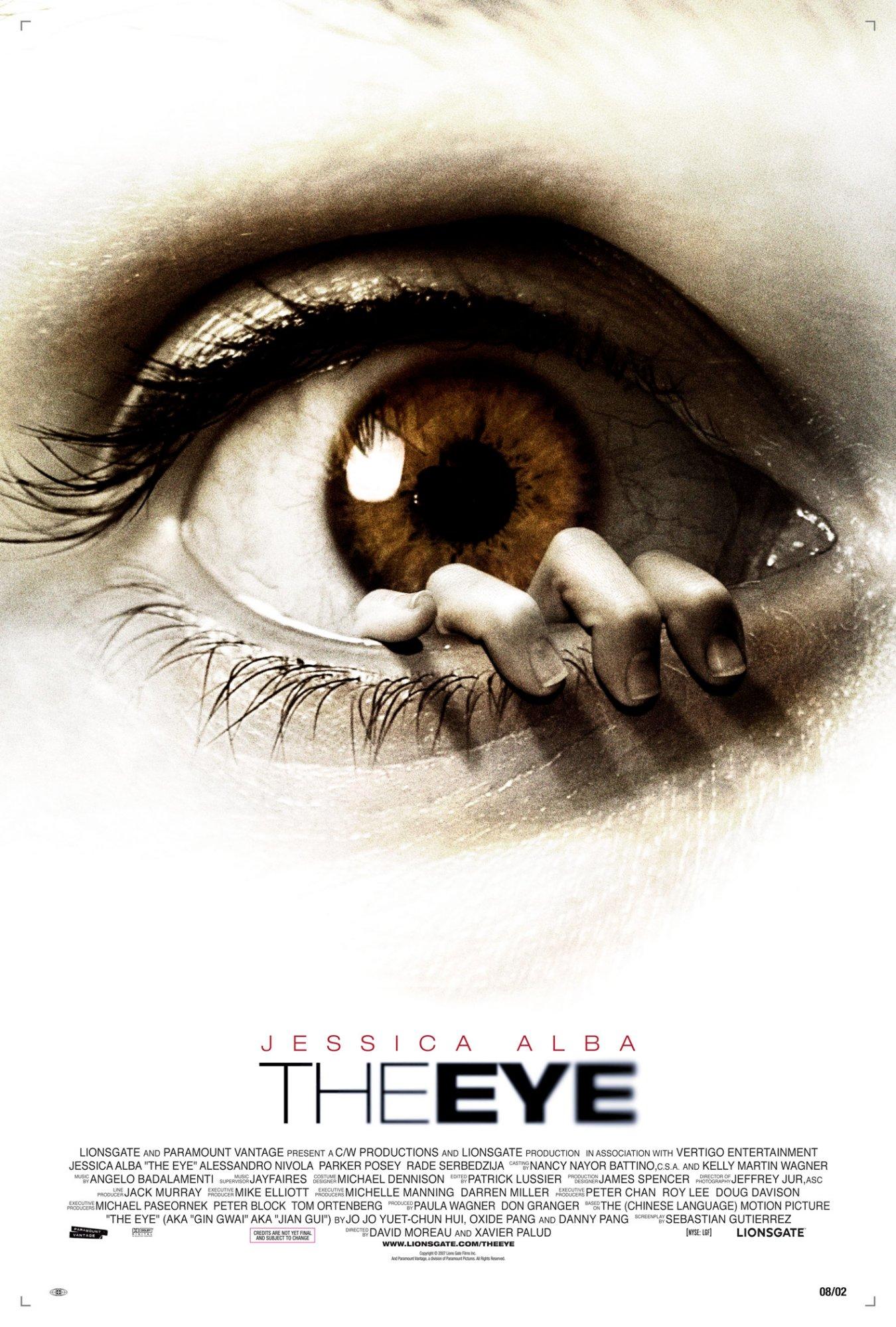 73877_The_Eye_Poster_122_1045lo.jpg