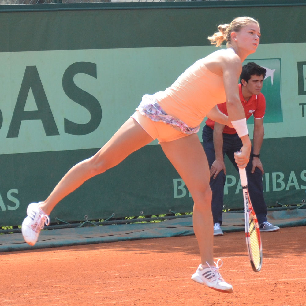 732612494_Camila_Giorgi_French_Open_2012_02b_122_156lo.jpg