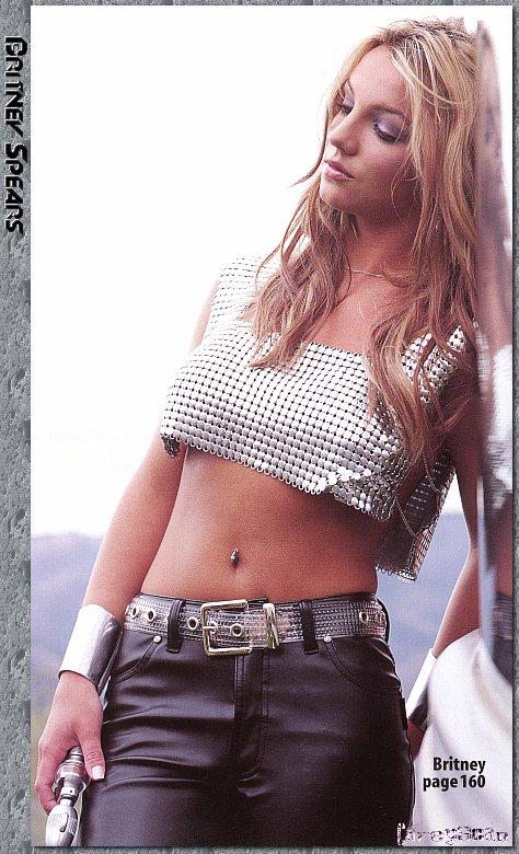51047_Britney_Spears_-_Silver_Top_-_Black_Leather_Pants_-_Cs02_122_201lo.Jpg