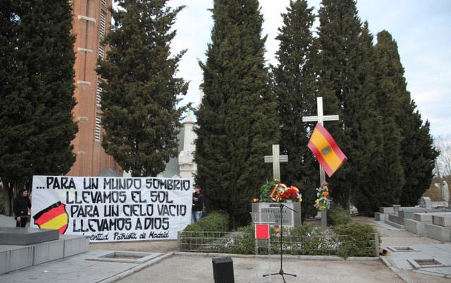 539191936_HomenajeCaidosporEuropa12_02_2011_02_122_523lo.jpg