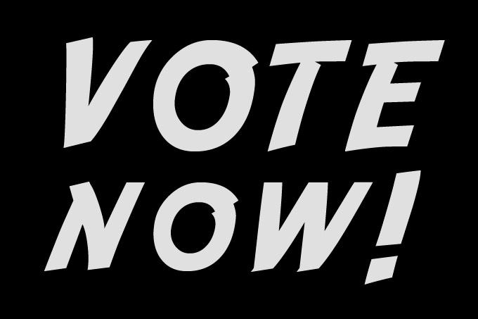 542913417_vote_122_54lo.jpg
