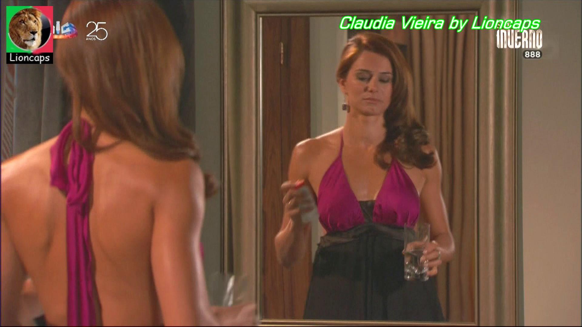 234448219_claudia_vieira_vs171005_1715_122_391lo.JPG