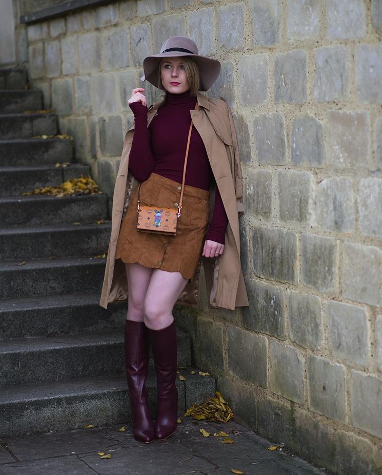 412369255_fashion_blogger_retro_70s_seventies_outfit_122_61lo.jpg