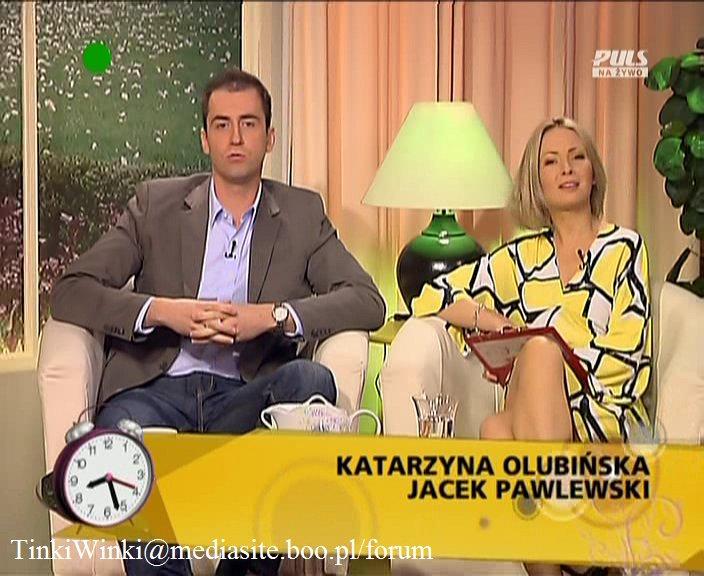 88953_Katarzyna_Olubinska_19052008_7_123_1182lo.jpg