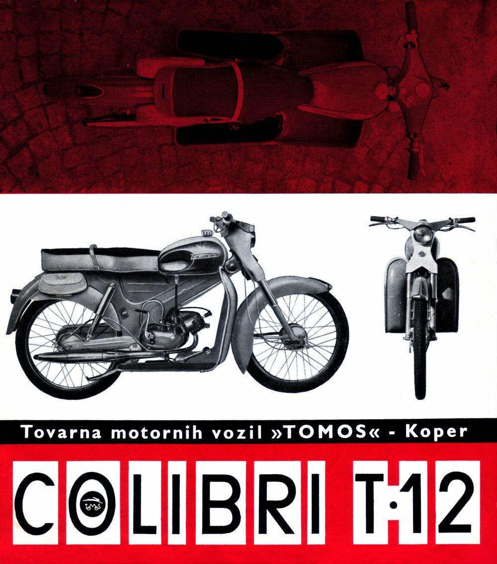 885834929_colibrifolder1961_1gr_122_127lo.jpg