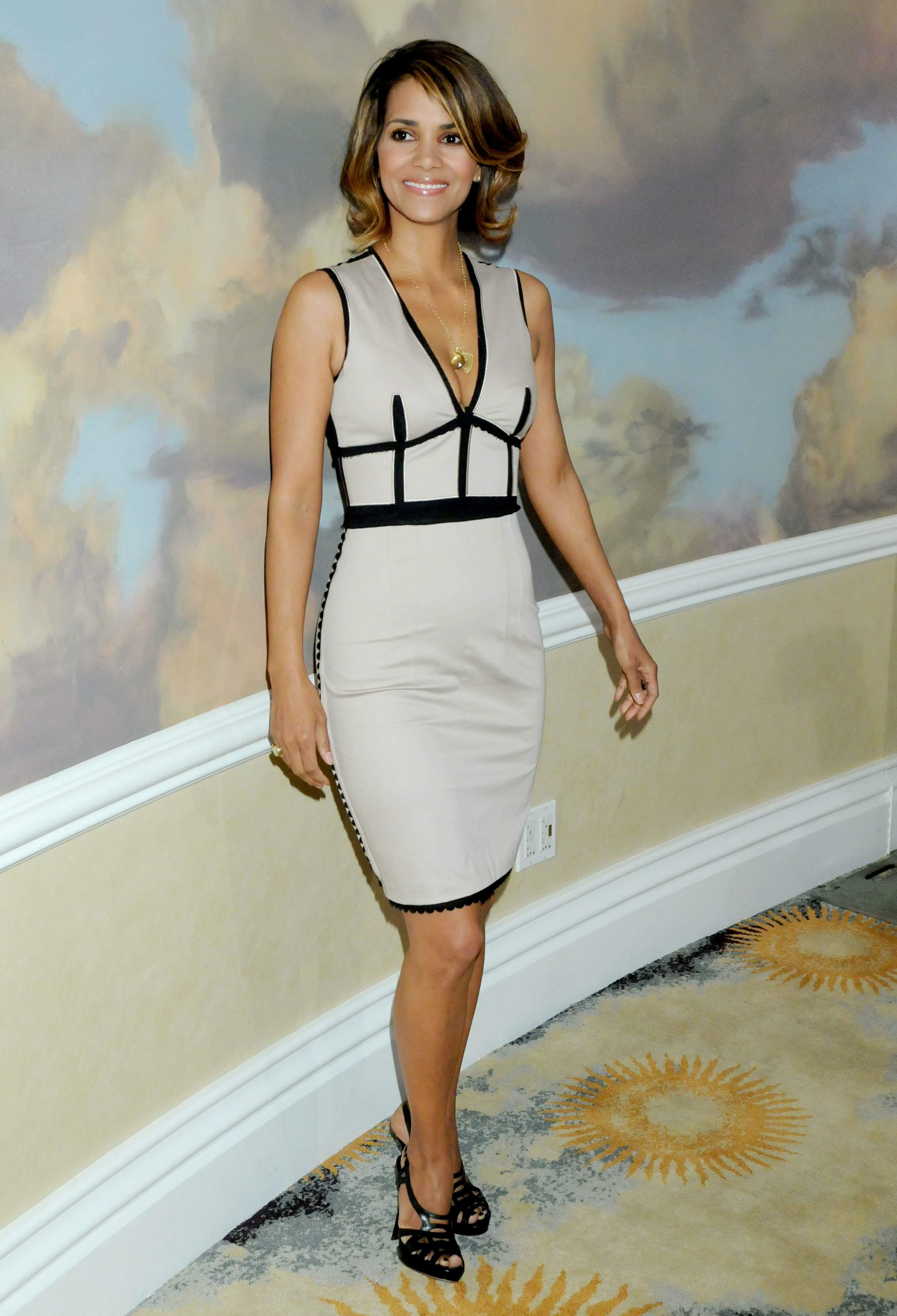 58553_Halle_Berry_2009_Jenesse_Silver_Rose_Gala_Auction_in_Beverly_Hills_14_122_167lo.jpg