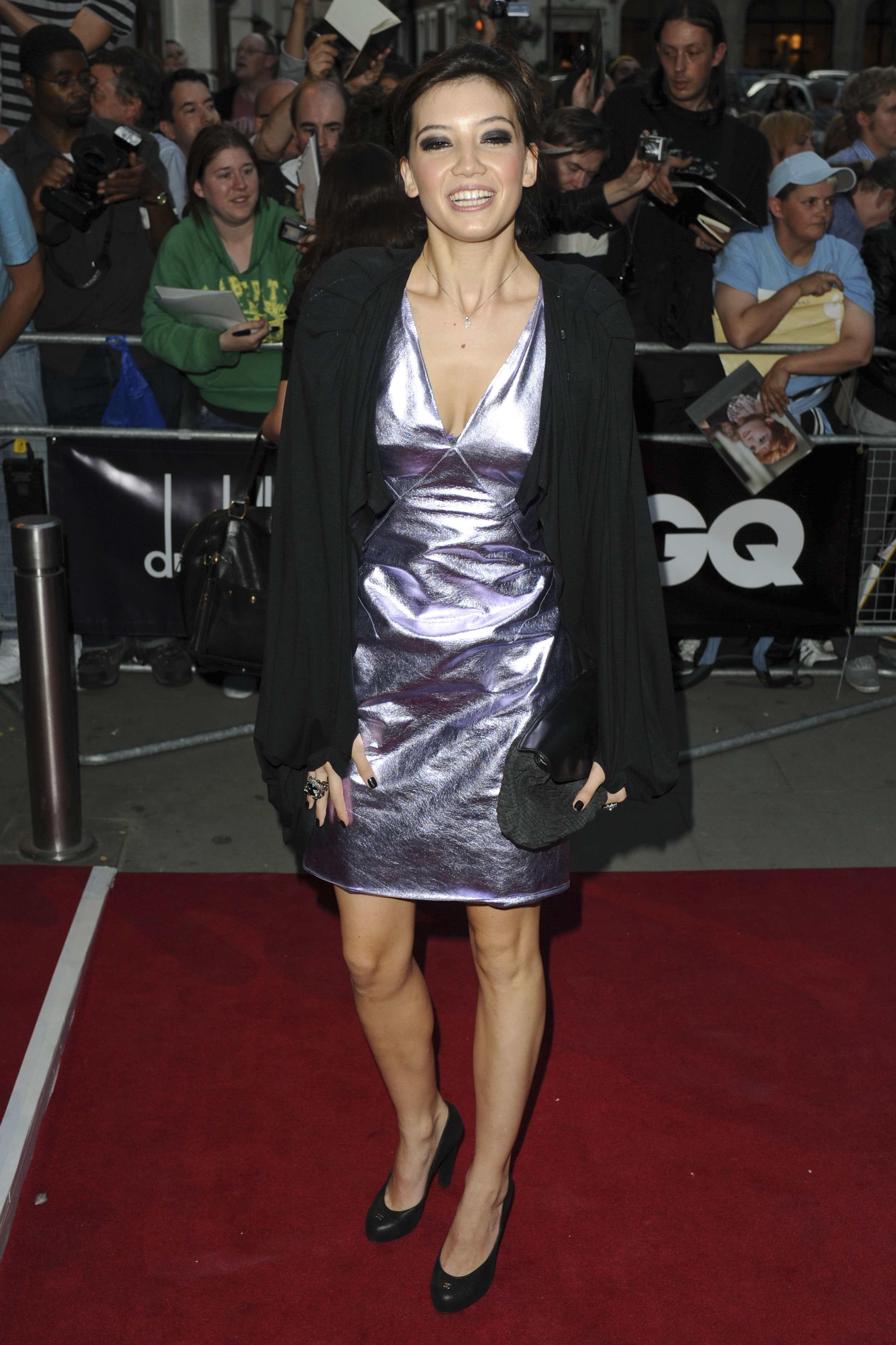 20151_Daisy_Lowe_-_GQ_Men_Of_The_Year_Awards_8th_Sept_2009_6111_122_189lo.jpg