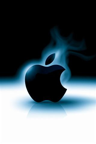 75712_apple_iphone_1wallpaper002_122_228lo.jpg