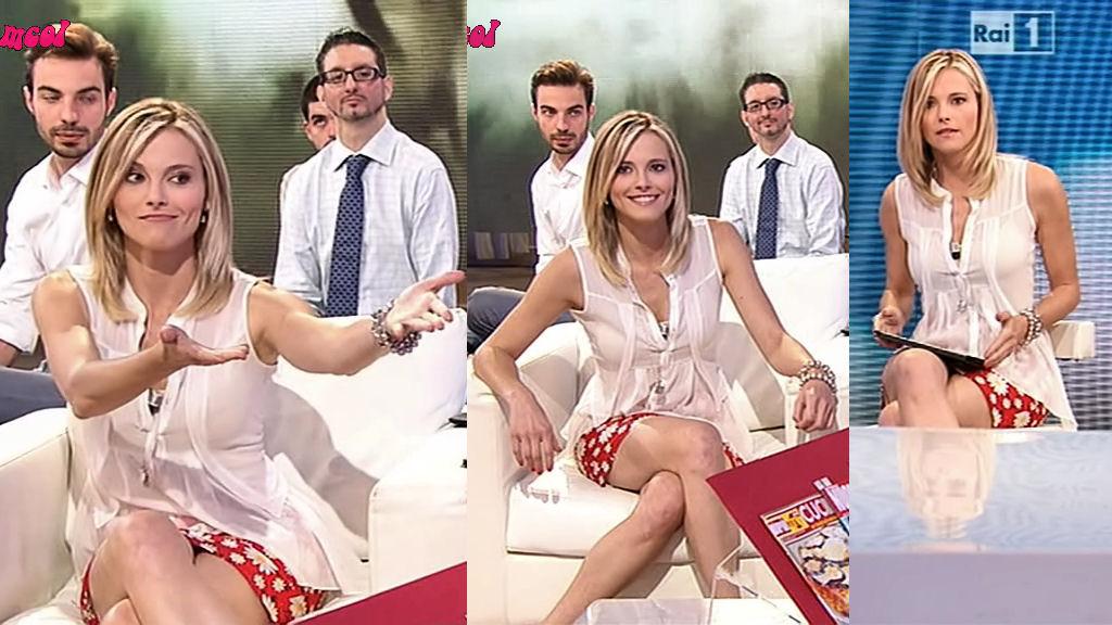 95532_FrancescaFialdini_UMIF140531_02_122_29lo.jpg