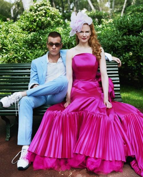 16531_Wonderful_Celebrity_Couples_Photos_001_123_439lo.jpg