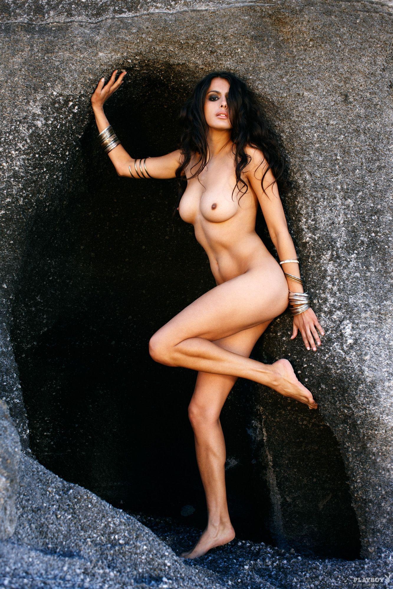 31810_GabrielaMilagre_PlayboyGermany_August201233_123_441lo.jpg