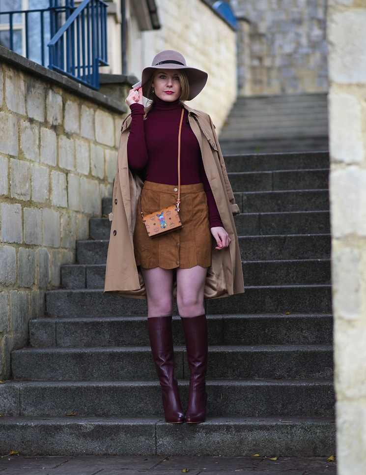 412363462_fashion_blogger_knee_boots_skirt_122_507lo.jpg
