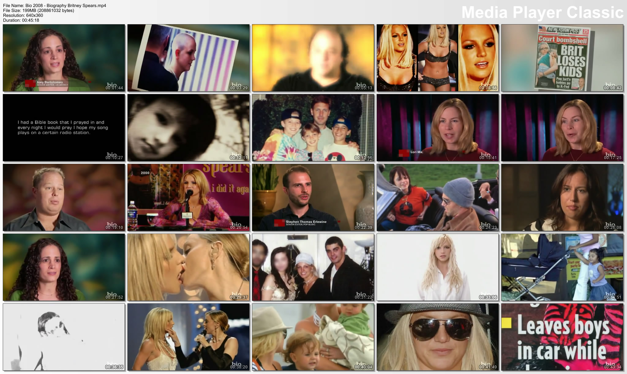 403709279_Bio2008_BiographyBritneySpears.mp4_thumbs_2012.03.10_20.18.02_122_541lo.jpg