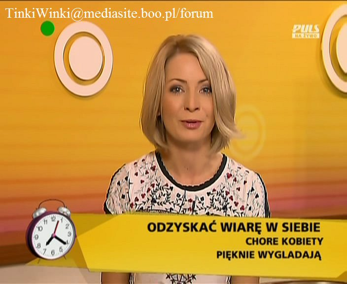 75564_Katarzyna_Olubinska_26052008_1_123_666lo.jpg