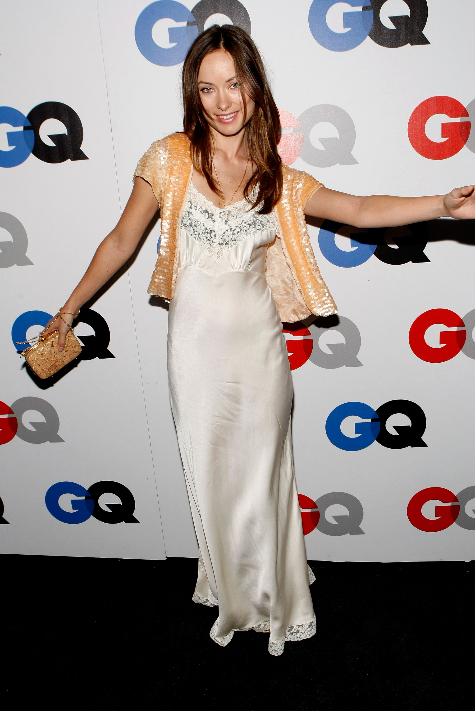 96086_Celebutopia-Olivia_Wilde-GQ_Men_of_the_Year_party-01_122_838lo.jpg