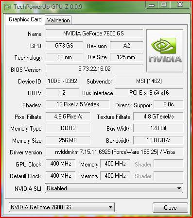 35205_7600_Gs_GPU-Z_122_999lo.JPG