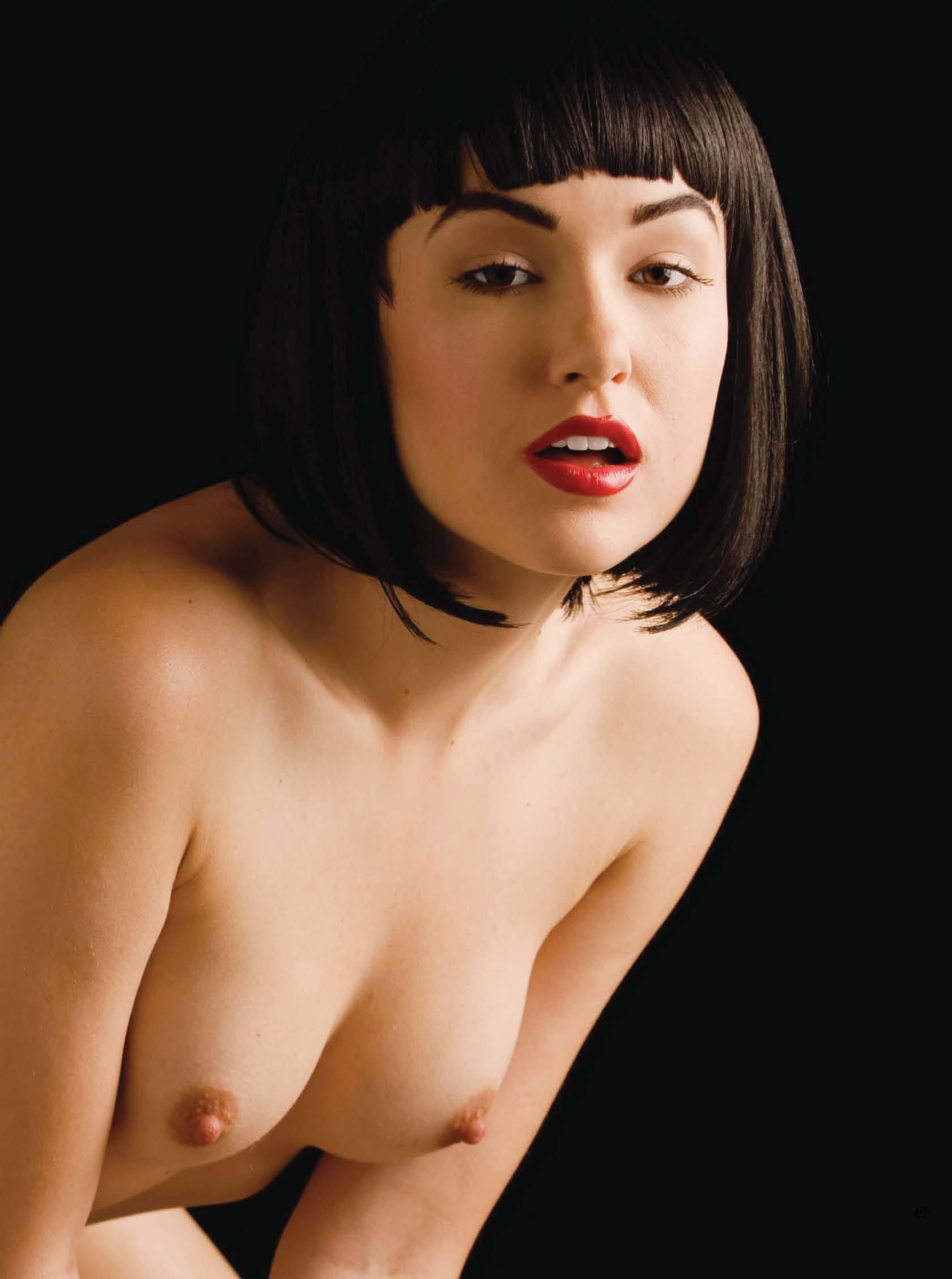 19616_septimiu29_SashaGrey_Playboy_Oct20103_123_216lo.jpg