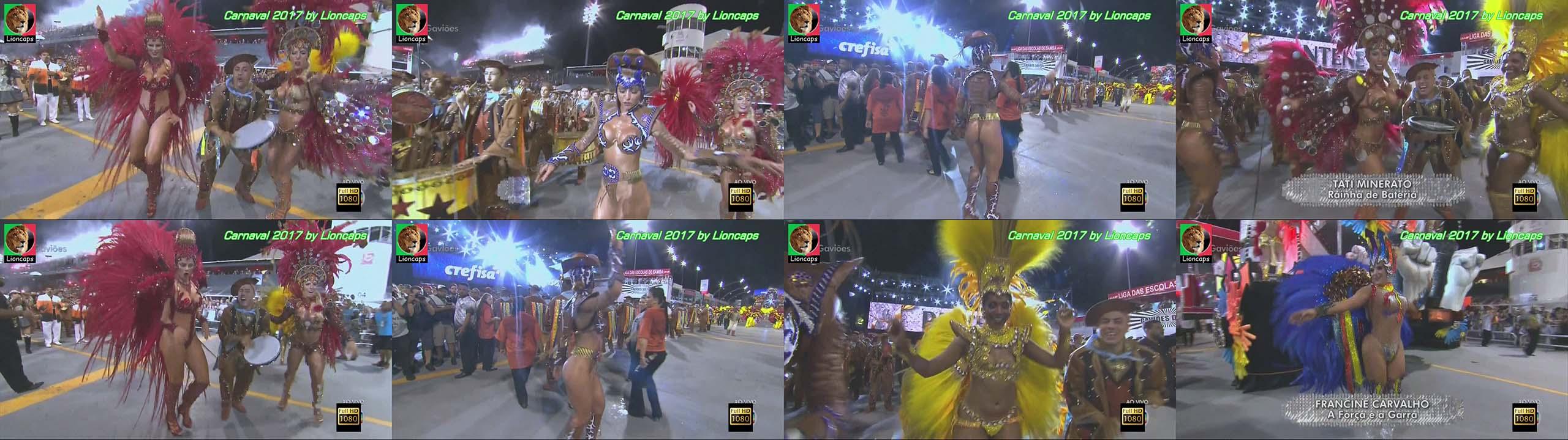 613383976_carnaval2017_1080_lioncaps_15_04_2017_09_122_22lo.jpg