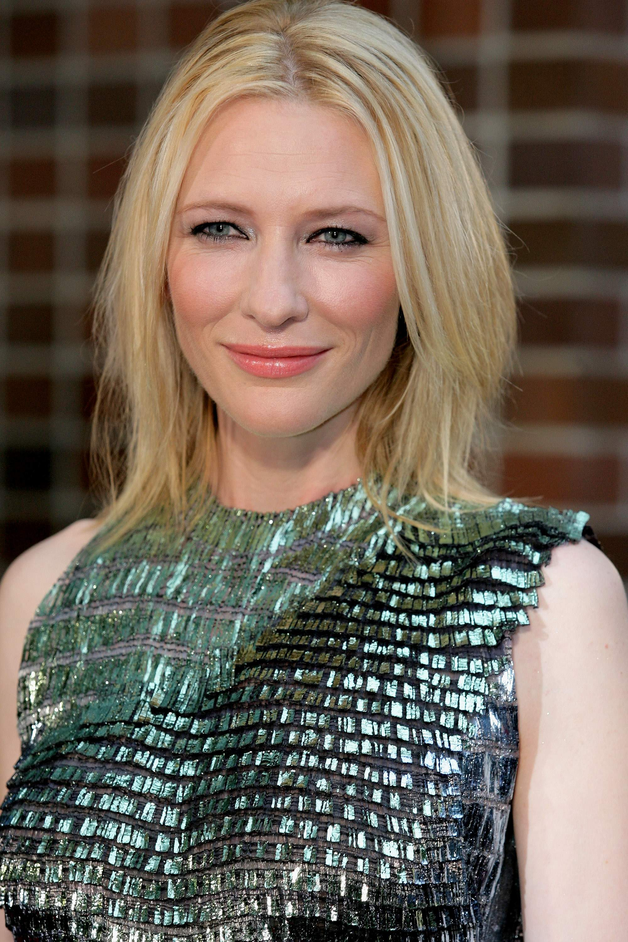 02464_cate-blanchett-the-curious-case-of-benjamin-button021_122_343lo.jpg