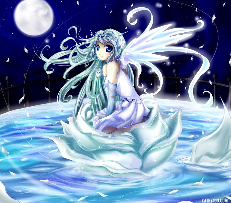 21209_Moonlit_Magic_by_kathy100_122_381lo.jpg