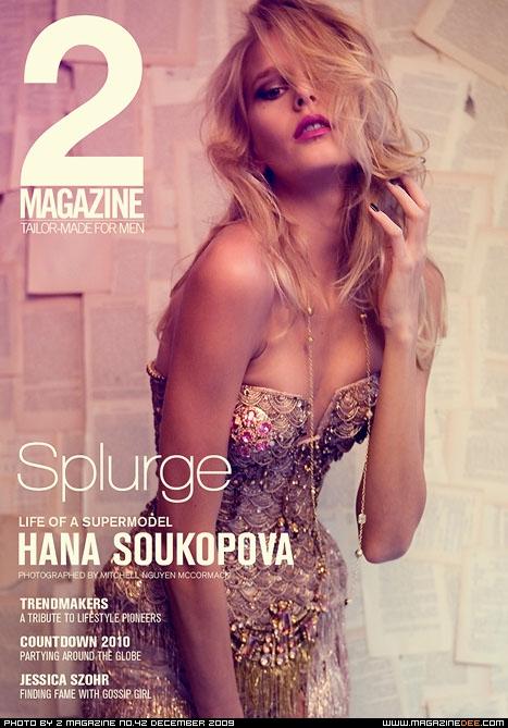 51501_Hana_Soukupova_-_2_magazine_6426_December_2009_123_437lo.jpg