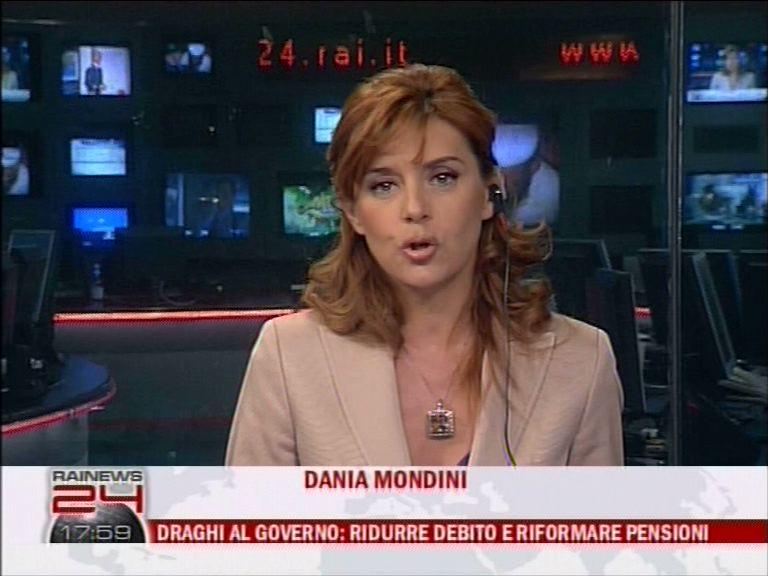 70452_dania_mondini07-07-16-1_122_11lo.jpeg