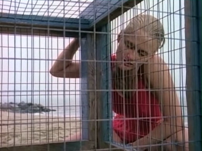 71385_Andrea.Thompson-Baywatch.2x01-02.Nightmare.Bay-014_122_159lo.jpg