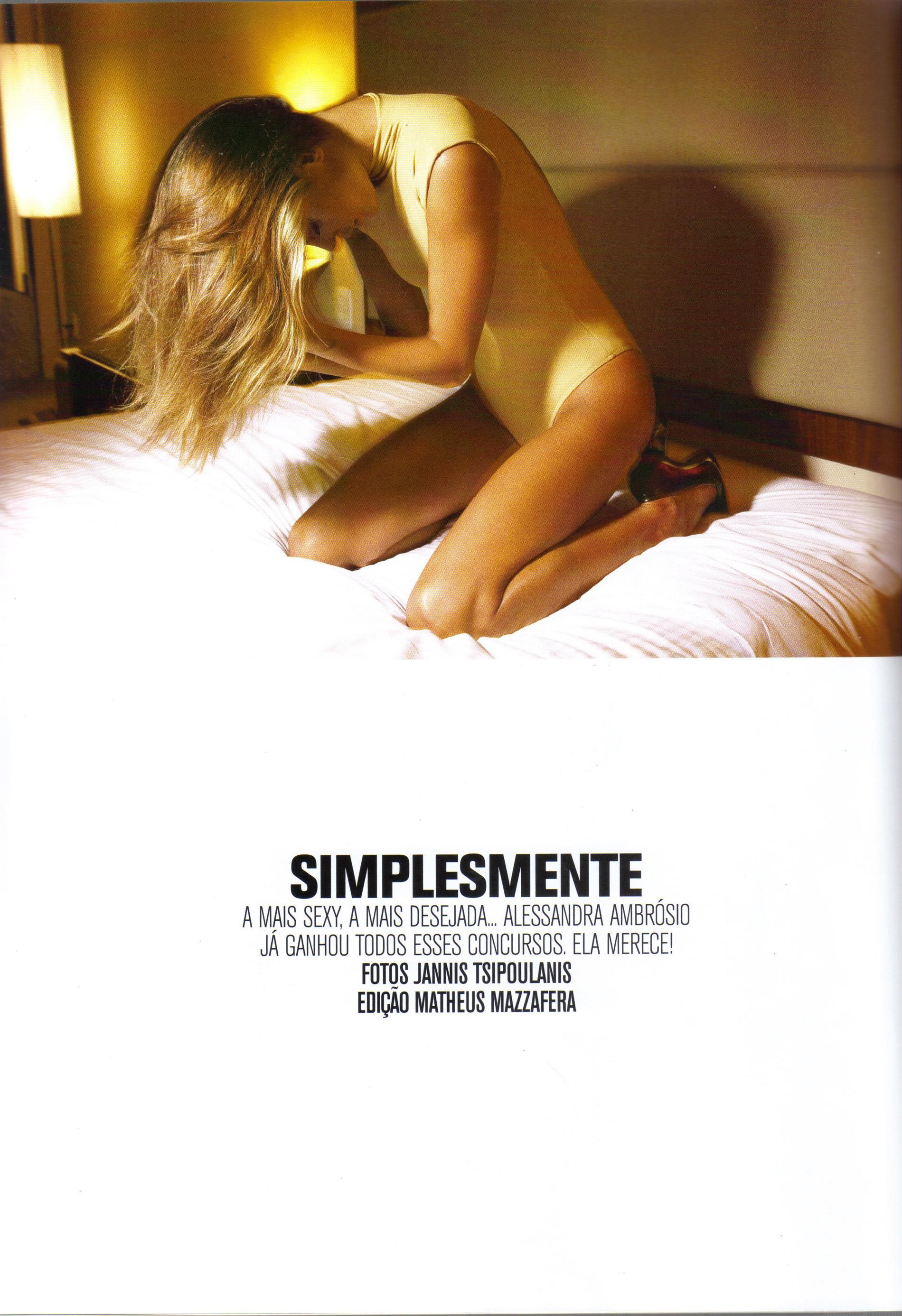 02768_Alessandra_Ambrosio_Homem_Vogue-2_122_192lo.jpg
