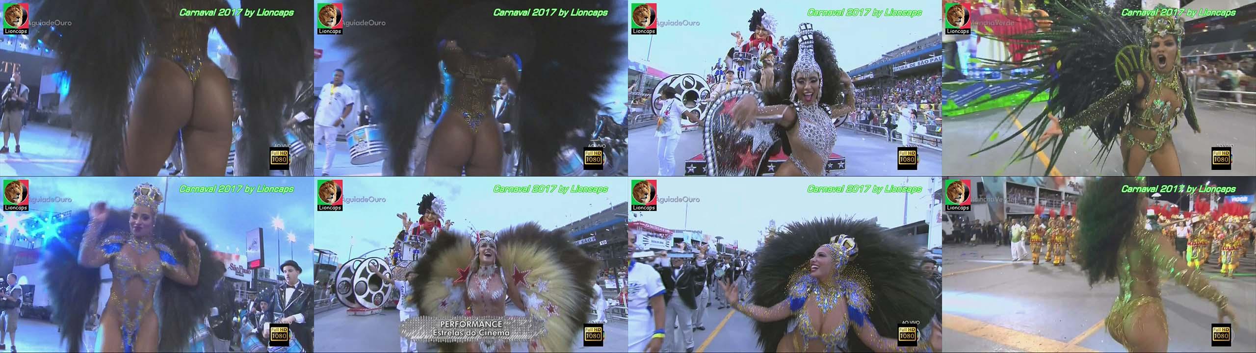 717936613_carnaval2017_1080_lioncaps_15_04_2017_11_122_400lo.jpg