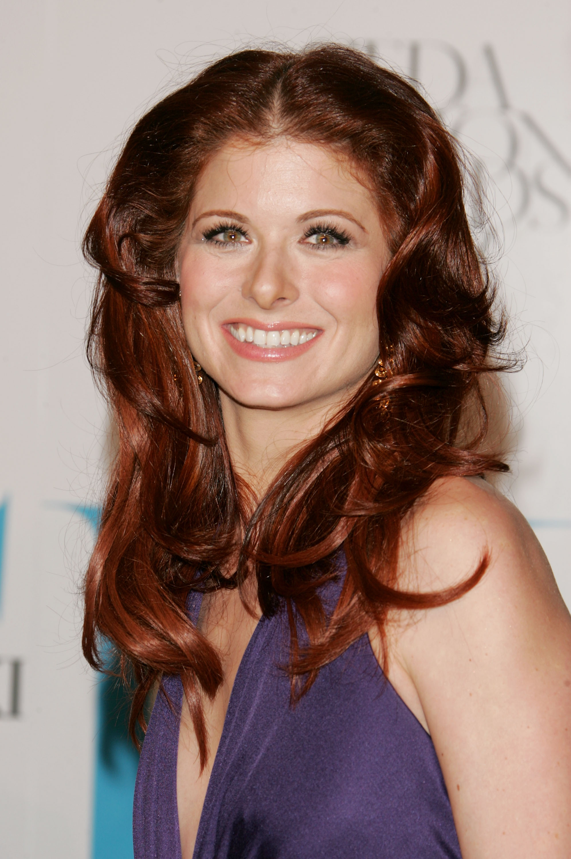 04479_Debra_Messing_01_122_451lo.jpg