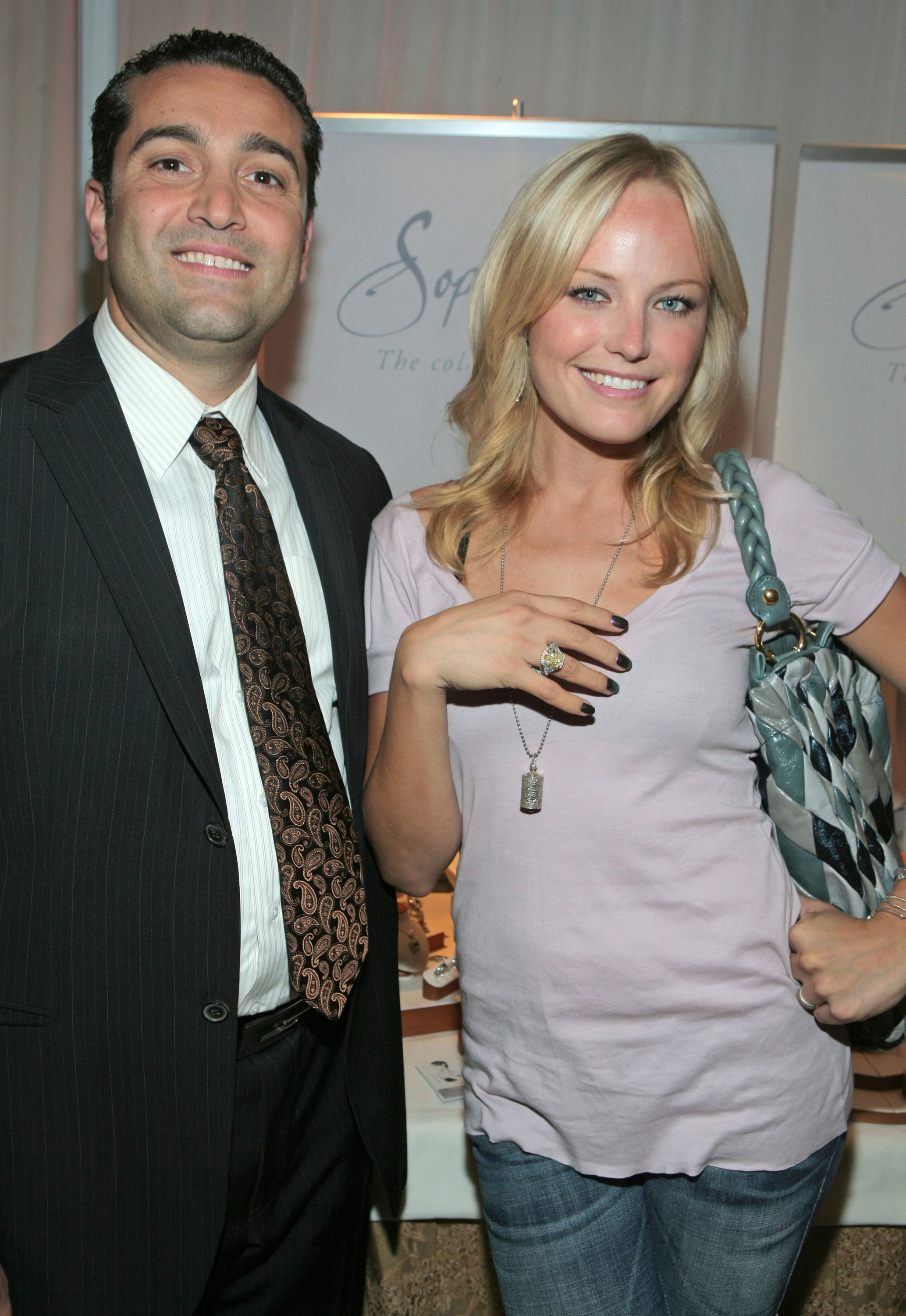 03467_Celebutopia-Malin_Akerman-HBO_Luxury_Lounge_In_Honor_of_the_60th_Annual_Primetime_Emmy_Awards-12_122_466lo.jpg
