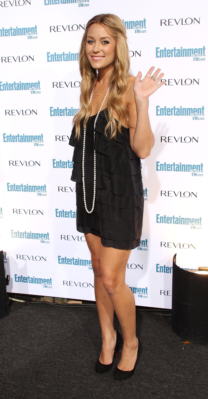 91283_Celebutopia-Lauren_Conrad-Entertainment_Weekly48s_Sixth_Annual_Pre-Emmy_Celebration_party-03_122_482lo.jpg