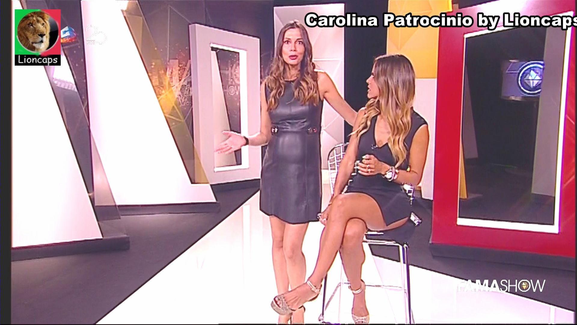 244994410_carolina_patrocinio_vs200223_0152_122_11lo.JPG