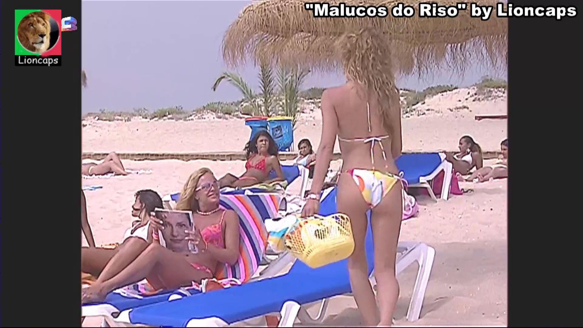 947517479_malucos_riso_alda_gomes_vs190malucos_riso_602_15079_122_113lo.JPG