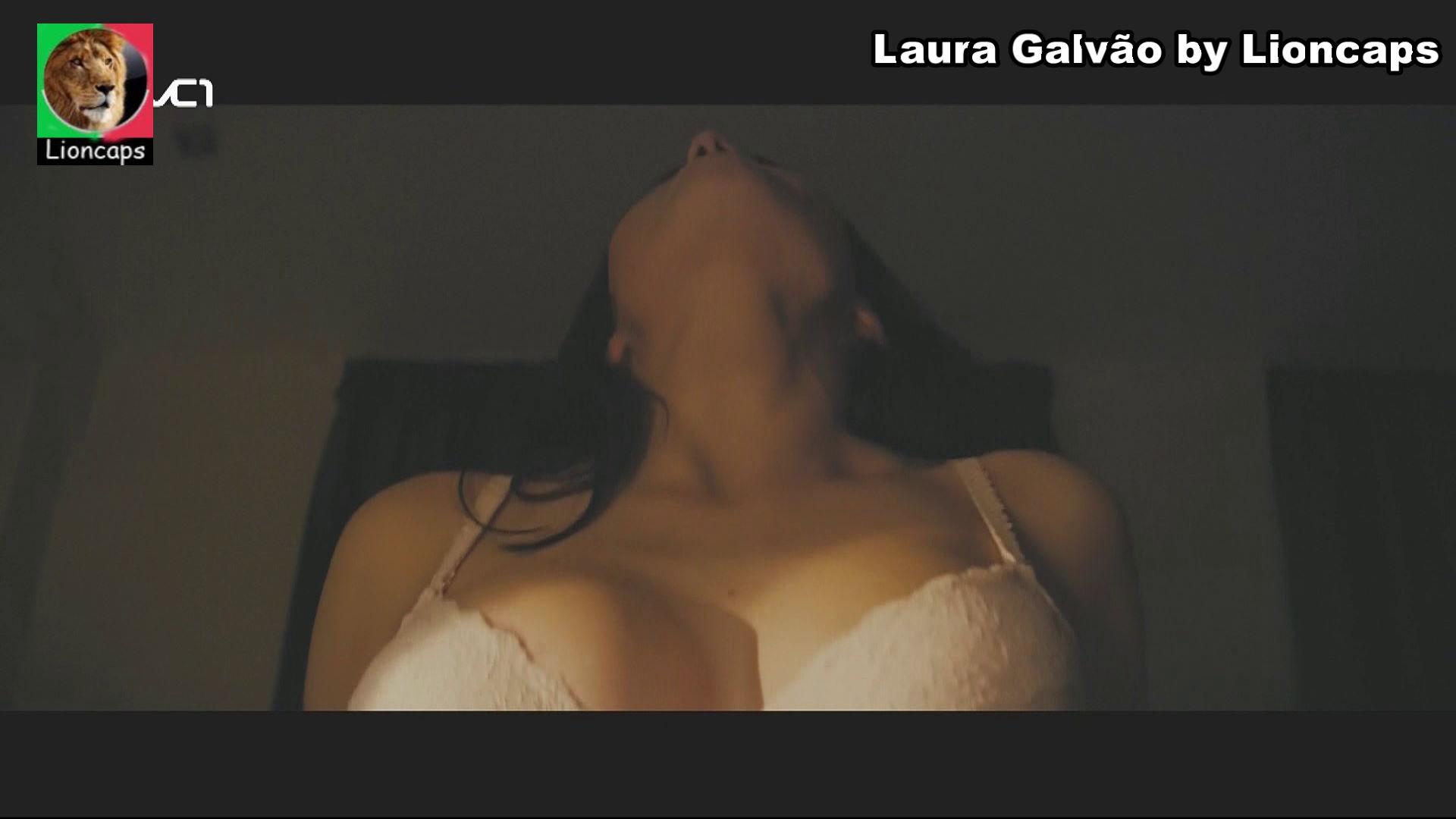 748153406_laura_galvao_vs190209_2112_122_122lo.JPG