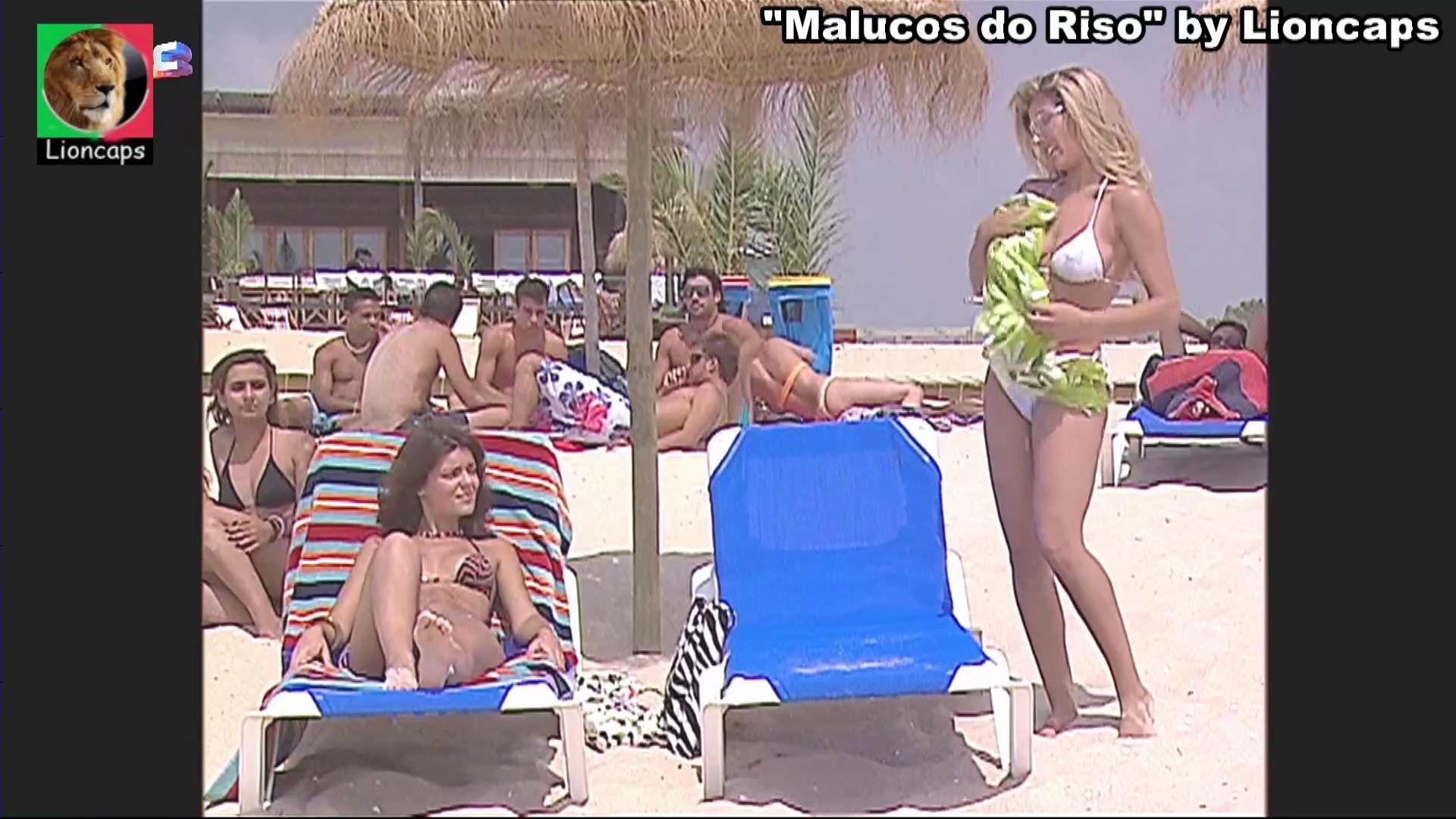 475145856_malucos_riso_alda_gomes_vs190malucos_riso_602_15059_122_152lo.JPG