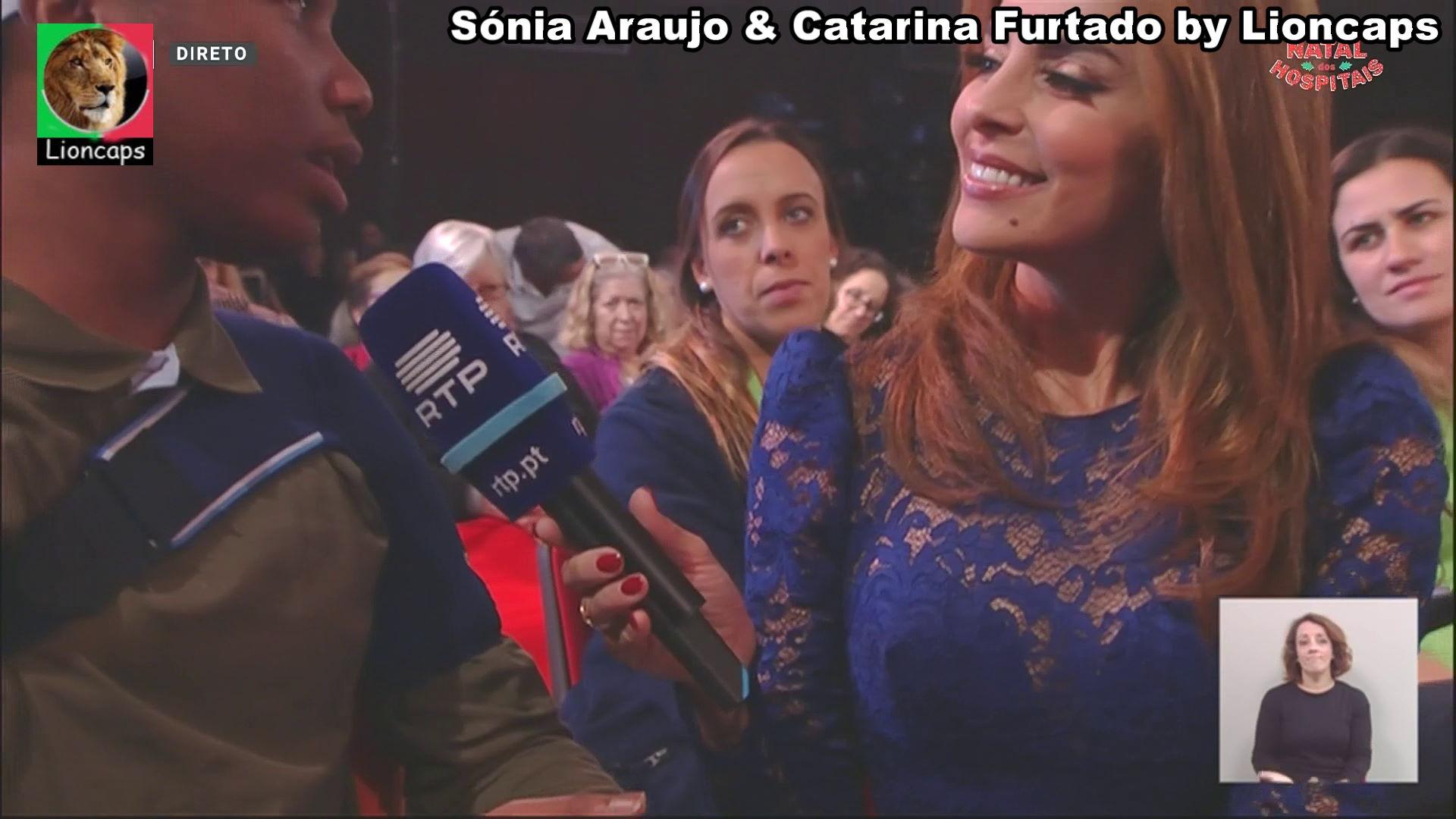 025356287_catarina_furtado_vs191222_0641_122_158lo.JPG