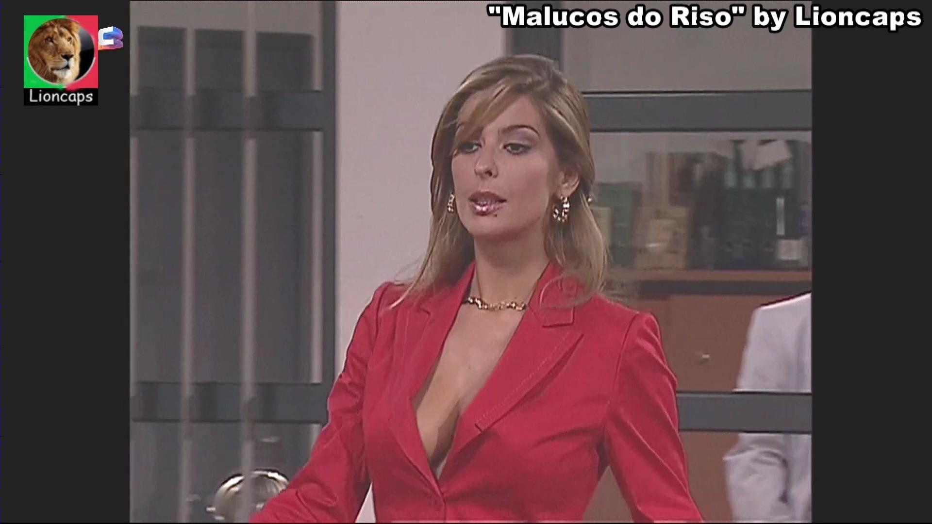 475171809_malucos_riso_alda_gomes_vs190malucos_riso_602_15077_122_172lo.JPG
