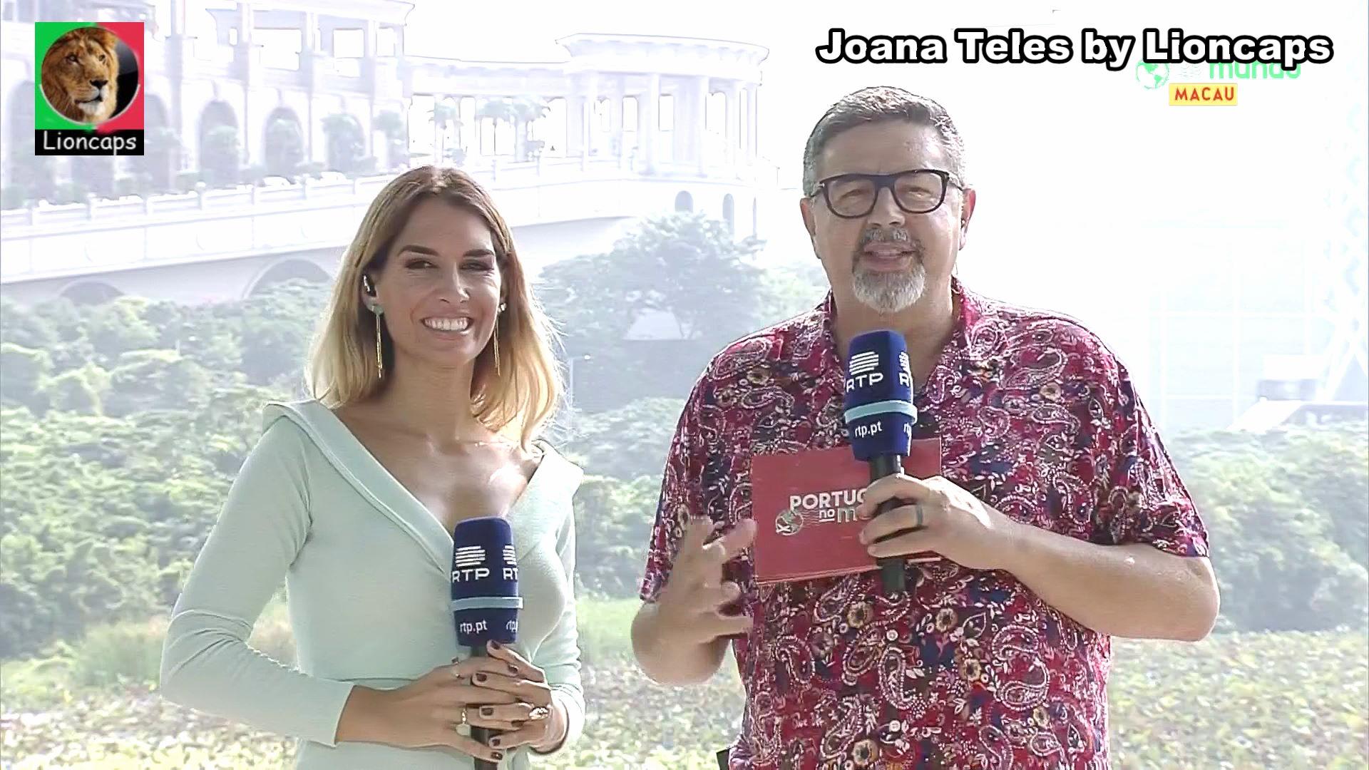 976695331_joana_teles_vs200125_11623_122_174lo.JPG