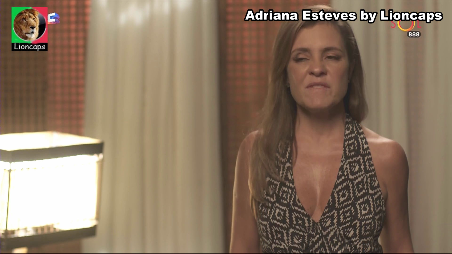 179674984_adriana_esteves_segundo_vs190305_12815_122_180lo.JPG